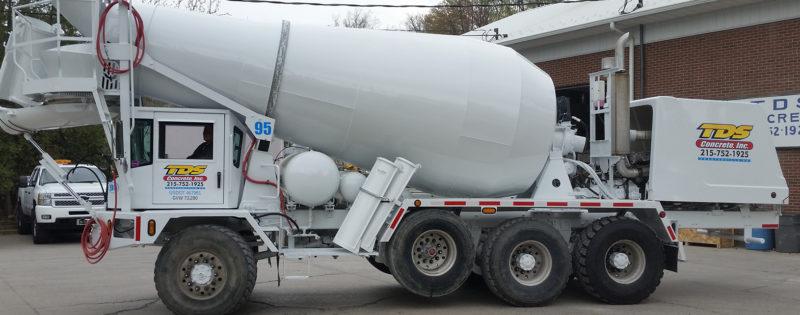 TDS-Concrete-Truck